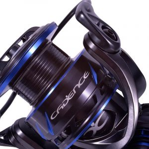11 Things To Consider When Buying A Spinning Reel (Part 1)