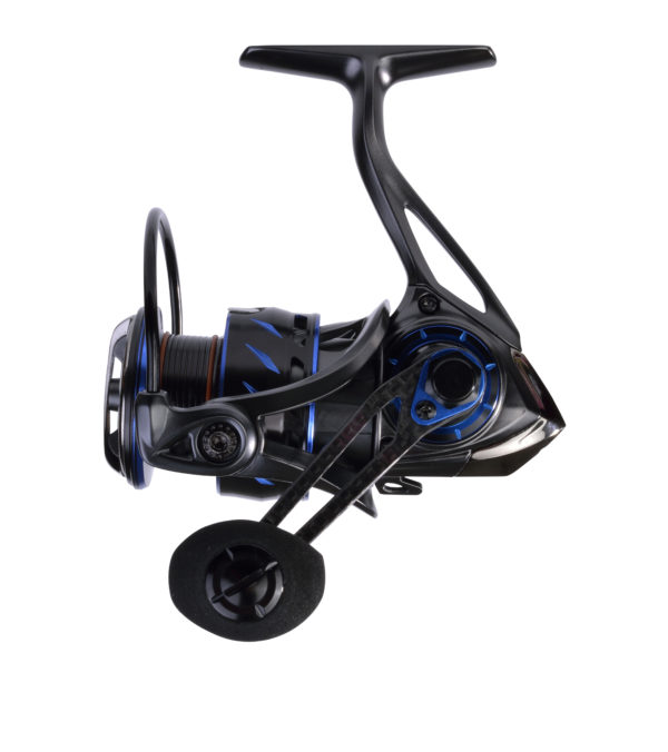 11 Things To Consider When Buying A Spinning Reel (Part 2) 1