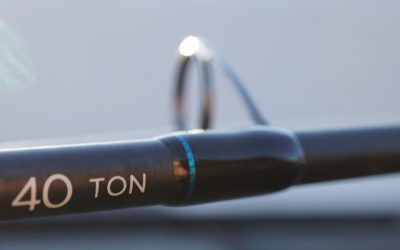 How To Buy A Spinning Rod – 5 Critical Features To Compare