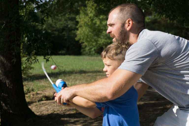 How To Take A Kid Fishing – 3 Keys To Success
