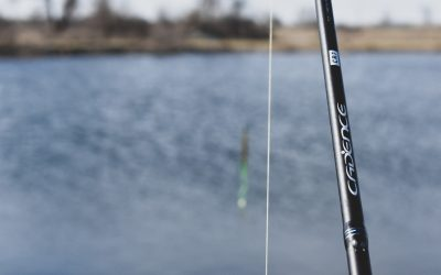 The Best Fishing Combo For Shaky Head Bass Fishing